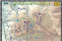 Official Website of McCall, Idaho Maps